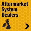 Datatag Aftermarket Dealer Locator