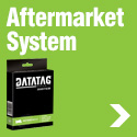 Datatag Aftermarket Motorcycle System