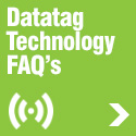 Datatag Technology