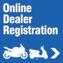 Dealer Online Registration