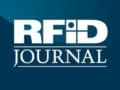 FEATURE ARTICLE RFID JOURNAL - RFID HELPS TO IDENTIFY AND PROTECT MOTORCYCLES